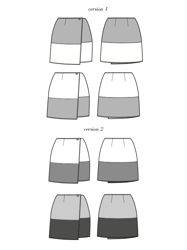 sw-osaka