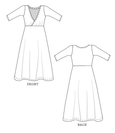 swk-surplice-dress