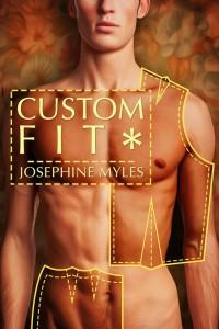 custom-fit_med