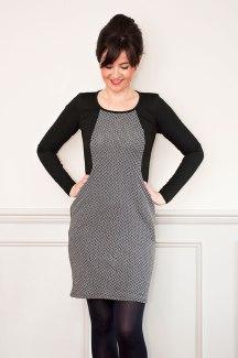pocket-dress-4