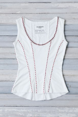 DIY-THURS-BEADED-SEAM-CORSET-W