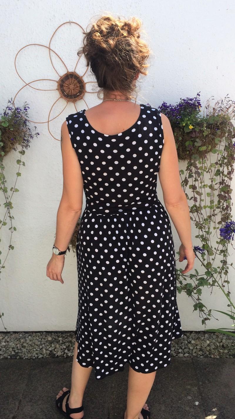 Wren dress 2