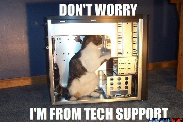 pctechsupportcat